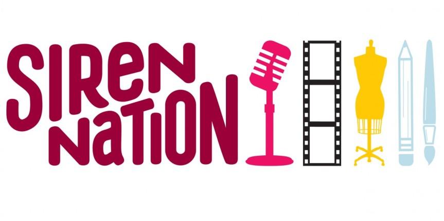 SirenNation-Banner-01.jpg