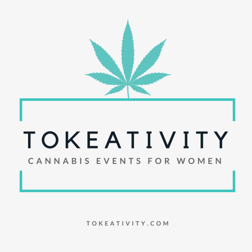 Tokeativity-instagram-withwww.png